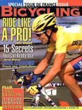 Bicyclingmagazine_LANCE_ARMSTRONG