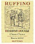 Ruffino_Riserva_Ducale_Chiant