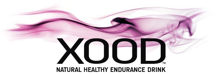 Xood_logo