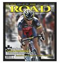ROAD-May-cover-2010
