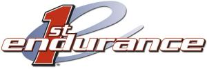 First endurance logo_new_PROLINE_SPORTS3