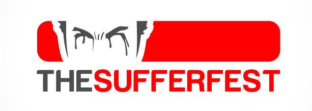 The%20Sufferfest