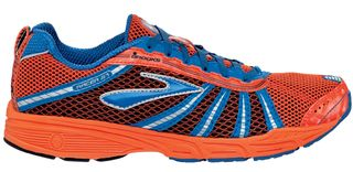 Brooks-Racer-ST-5-Lateral