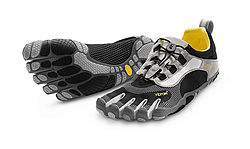 Vibram_bikila_ls_men_s_five_fingers_m358_p33525