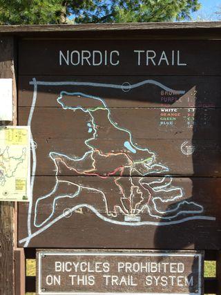 NordicTrailMap