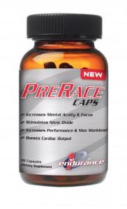 Prerace-cap-image-12-14-11