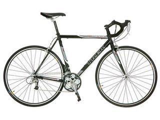 CYP196.bs_bike1