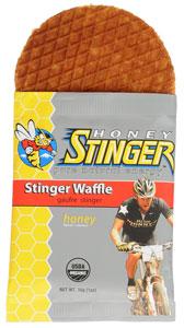 Honey-stinger