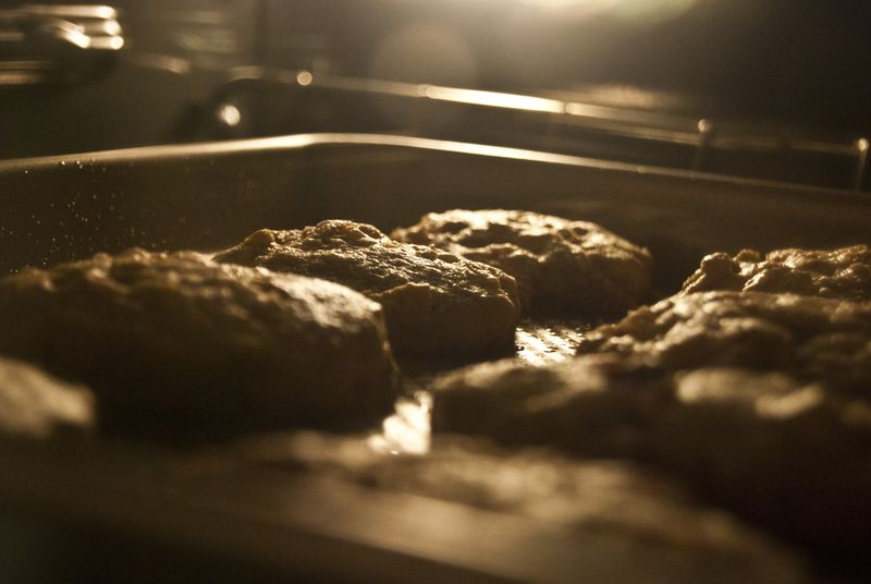Cookies276