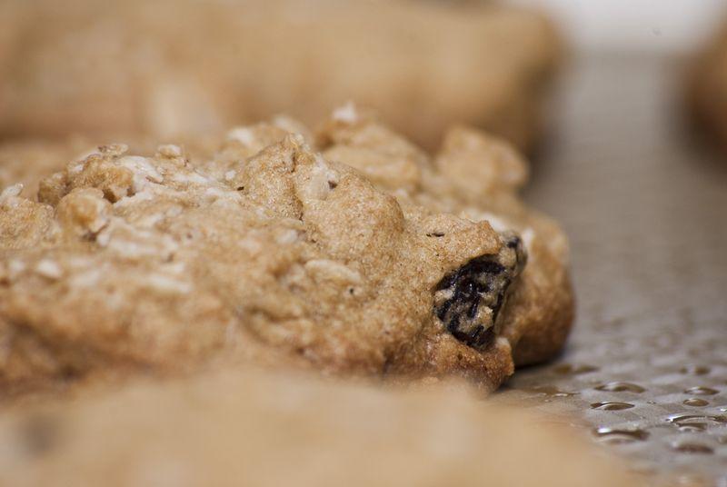 Cookies277