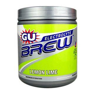 Astronutrition.com-GU-Electrolyte-Brew-Lemon-Lime---910-gr-31